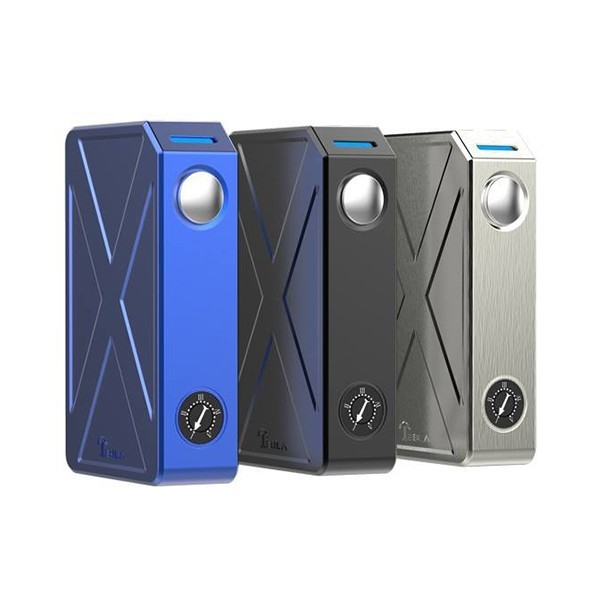 tesla wye with Tesla Vape on Tesla Wye 200w additionally Tesla Punk 85w Preview Baby Ste unker furthermore Electronics For Beginners as well Tesla Wye 200w Box Mod En as well Modern House Interior To Merge With Nature.