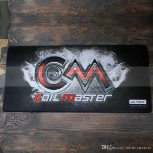 Coil-Master-Vape-Mat_1004_1.jpeg