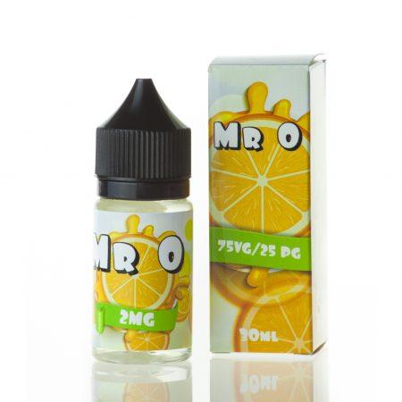 Mr_O_Product_Media_30ml_Bottle_Single_Box_For_Web__002_